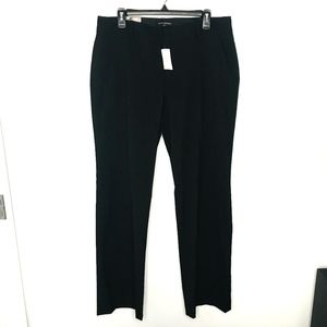 NWT Banana Republic Jackson Fit Pants